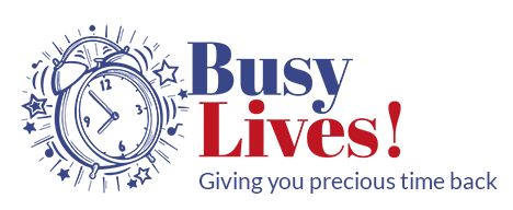 BusyLives Nottingham