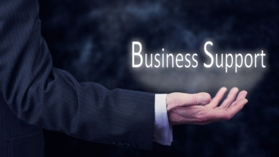 Business Support - Busy Lives Nottingham, Outsourced Admin Support, Nottingham, Derby, Leicester
